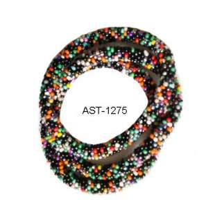 Bead Bracelets AST-1275