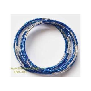 Bead Bracelets FBA-309