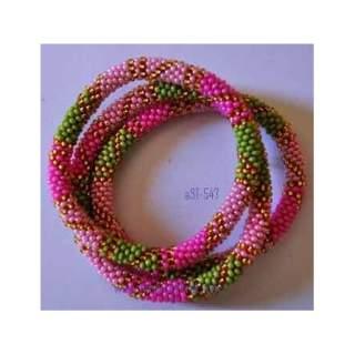 Bracelets AST-547