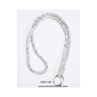 Key Chain Necklace GBN-185