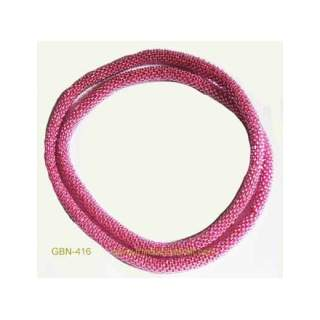 Bead Necklace GBN-416