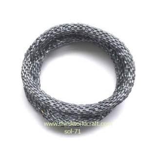 Bracelets SOL-71
