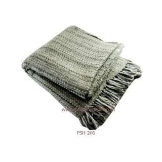 Pashmina Blanket PSH-206