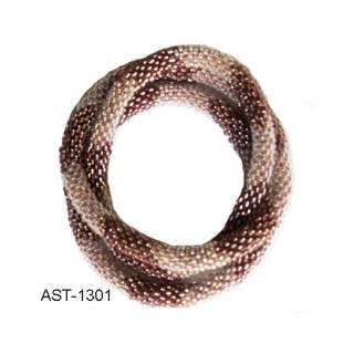 Bead Bracelets AST-1301