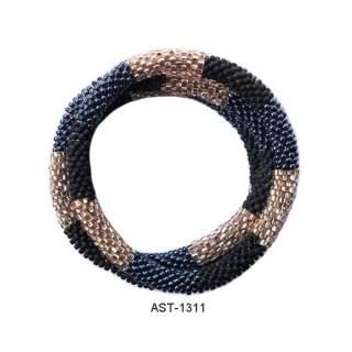 Bead Bracelets AST-1311