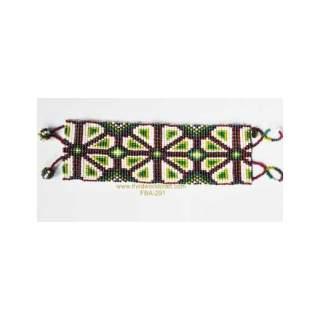 Bead Bracelets FBA-291