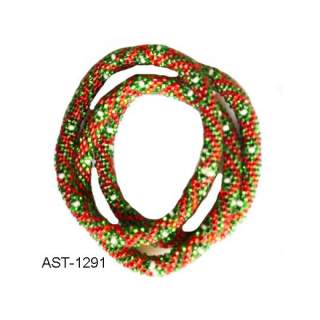 Bead Bracelets AST-1291