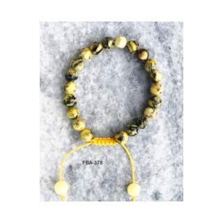 Onyx Bracelets FBA-378