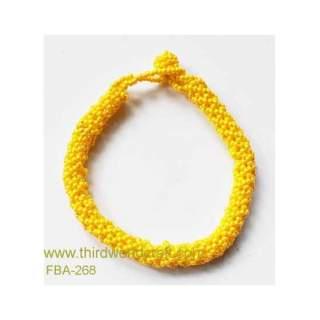 Bead Bracelets FBA-268
