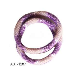 Bead Bracelets AST-1287