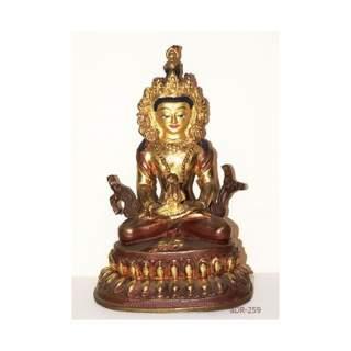 Tara Statue ADR-259