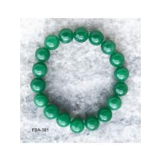 Onyx Bracelets 10 MM FBA-381
