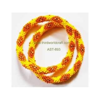Bracelets AST-893