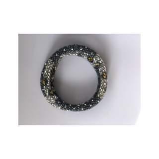 Bead Bracelets AST-1145