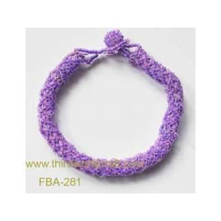 Bead Bracelets FBA-281