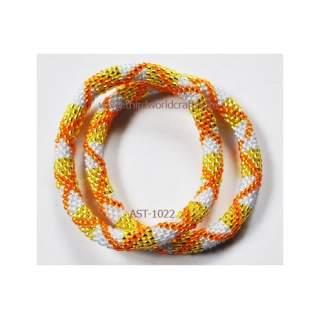 Bracelets AST-1022