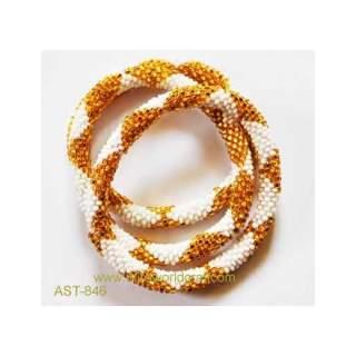 Bracelets AST-846