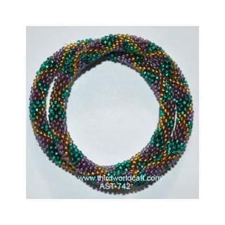Bracelets AST-742
