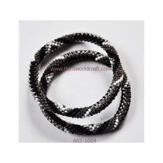 Bracelets AST-1004