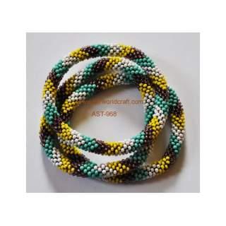 Bracelets AST-968