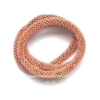 Bracelets SOL-36