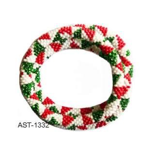 Bead Bracelets AST-1232
