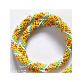 Bracelets AST-752