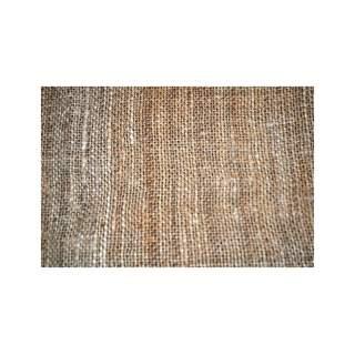 Nettle Allo Cloth AAC-006