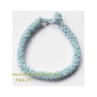 Bead Bracelets FBA-277