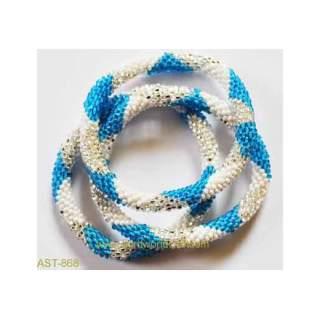 Bracelets AST-868