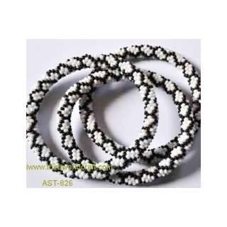 Bracelets AST-826