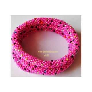 Bracelets AST-08