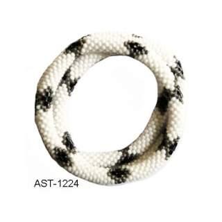 Bead Bracelets AST-1224