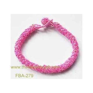 Bead Bracelets FBA-279