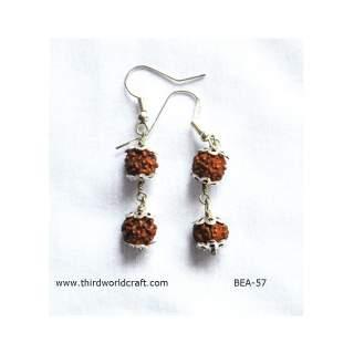 Earring  BEA-57