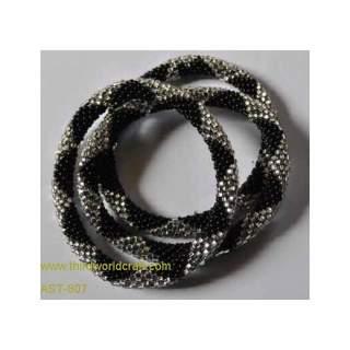 Bracelets AST-807