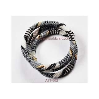 Bracelets AST-993