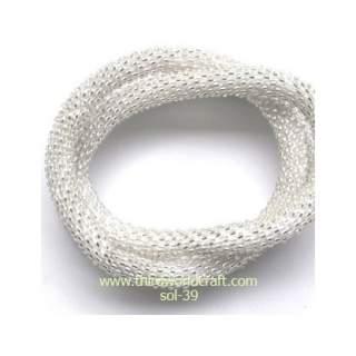 Bracelets SOL-39