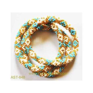 Bracelets AST-848