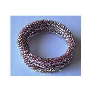 Bracelets SOL-94