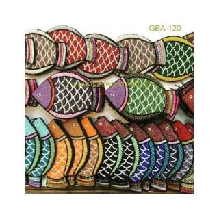 Bead Purse  GB-120