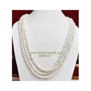 Necklace GBNS-21