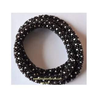 Bracelets AST-319