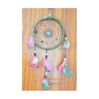 Dream Catcher GFA-16