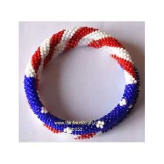 Bracelets AST-352