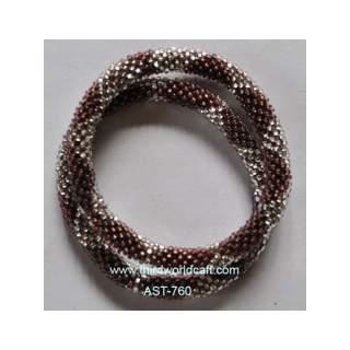 Bracelets AST-760
