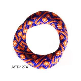 Bead Bracelets AST-1274