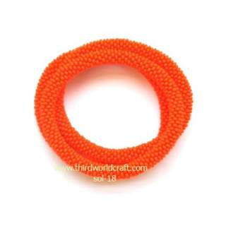 Bracelets SOL-18