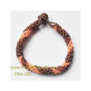 Bead Bracelets FBA-280