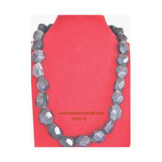 Stone Necklace FFN-10